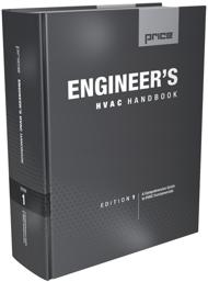 Price Engineer's Handbook