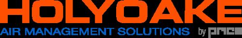 Holyoake_logo_ORANGE_RGB_500